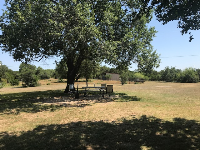 ripple ranch