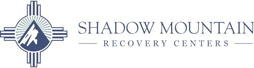 Shadow Mountain Recovery Centers