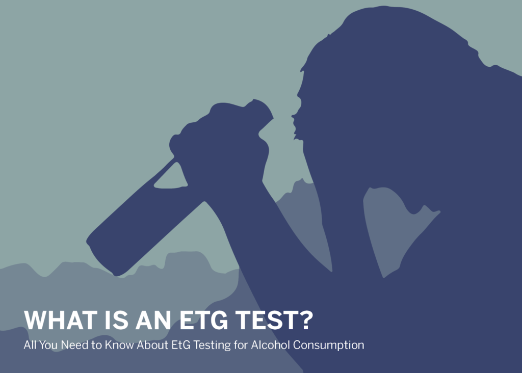 etg test facts and myths