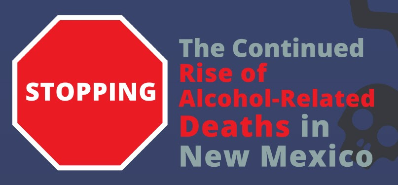 SM-Stopping Alcohol Related Deaths